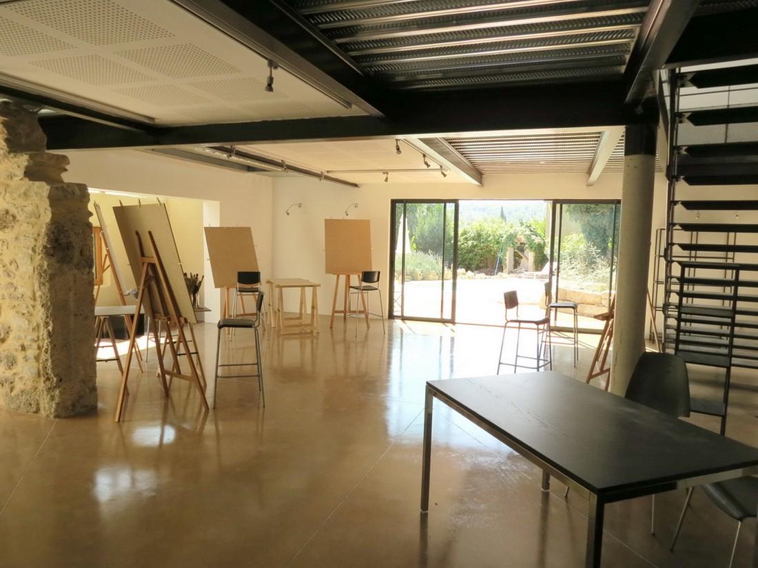 Louer espace seminaires proche Lezignan